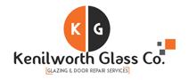 Kenilworth Glass Co.